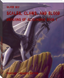 Scales, Claws, and Blood