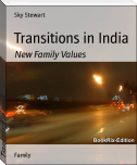 Transitions in India