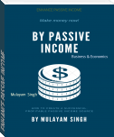 Enlarge Passive Income