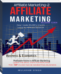 Affiliate Marketing-2