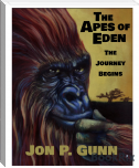 The Apes of Eden - The Antiquities