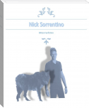 Nick Sorrentino - Bitten Fanfiction