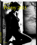 Poetry 2013
