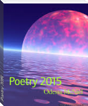 Poetry 2015