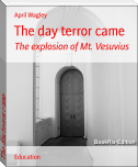The day terror came