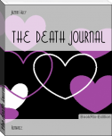 the death journal