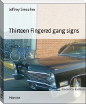 Thirteen Fingered gang signs