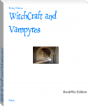 WitchCraft and Vampyres