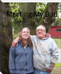 Meeting My Dad