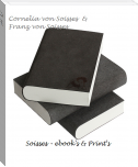 Soisses - ebook's & Print's