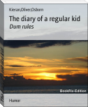 The diary of a regular kid
