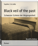 Black veil of the past