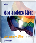Ans andere Ufer