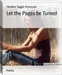 Let the Pages be Turned