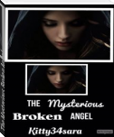 The Mysterious Broken Angel