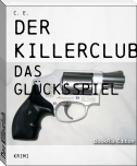Der Killerclub