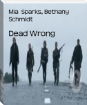 Dead Wrong
