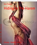 Hiding In The Harem
