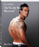 The Family Man Is a Werewolf