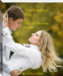 The Dreamer Part 1
