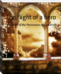 The flight of a hero