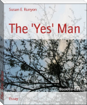 The 'Yes' Man