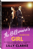 The Billionaire's Undercover Girl Millionaire Billionaire Romance, Contemporary Romance, Secret Agent, Love Story