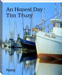 An Honest Day