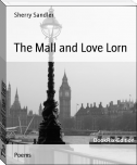 The Mall and Love Lorn