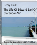The Life Of Edward Earl Of Clarendon V2