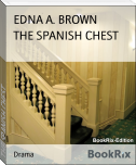 THE SPANISH CHEST