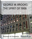 THE SPIRIT OF 1906