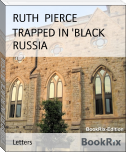 TRAPPED IN 'BLACK RUSSIA