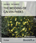 THE WOOING OF CALVIN PARKS