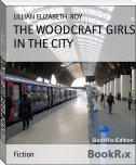 THE WOODCRAFT GIRLS IN THE CITY