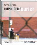 TRIPLE SPIES