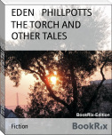 THE TORCH AND OTHER TALES