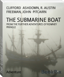 THE SUBMARINE BOAT