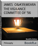 THE VIGILANCE COMMITTEE OF '56