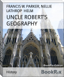 UNCLE ROBERT'S GEOGRAPHY
