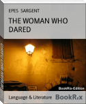 THE WOMAN WHO DARED