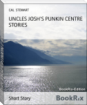 UNCLES JOSH'S PUNKIN CENTRE STORIES