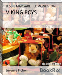 VIKING BOYS