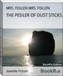 THE PEDLER OF DUST STICKS