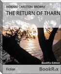 THE RETURN OF THARN