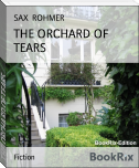 THE ORCHARD OF TEARS