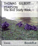 The Bird Study Book,