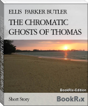 THE CHROMATIC GHOSTS OF THOMAS