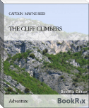 THE CLIFF CLIMBERS