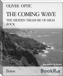 THE COMING WAVE